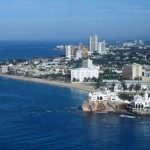 Mazatlan the Pearl of the Pacific