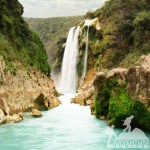 Secrets of Huasteca Potosina